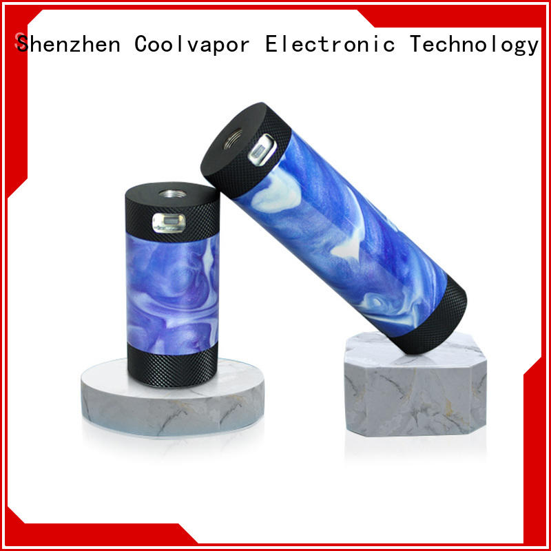 High-quality what is a vape mod magazine for business for smokers