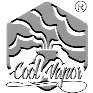 Coolvapor Array image148