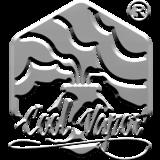 Logo | Coolvapor Pod Systems