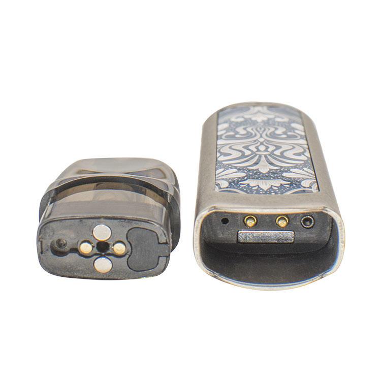 Retro Coolvapor Pod, Vape Pod System Classic I Pod Wholesale