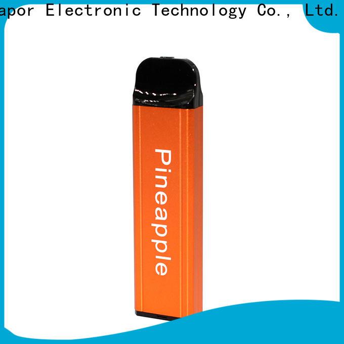 Coolvapor pods best e cig vape manufacturers for regular juice