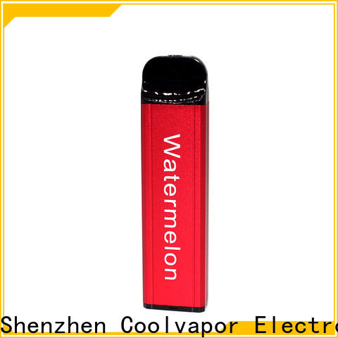 Best disposable vape mango supply for clouds