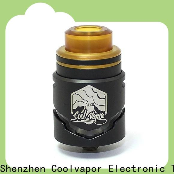 Wholesale four post rda modified supply for clouds