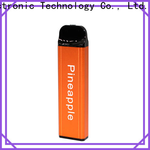 Coolvapor mango coolvapor disposable pods company for quitters