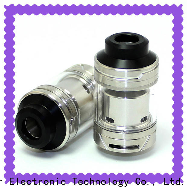 Best best mod for rda rta suppliers for quitters