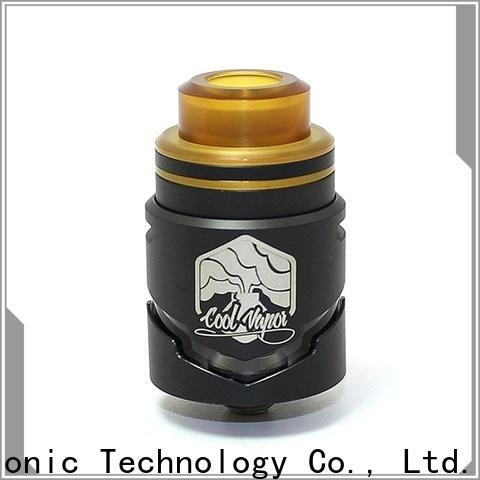 Best rda information rda suppliers for clouds