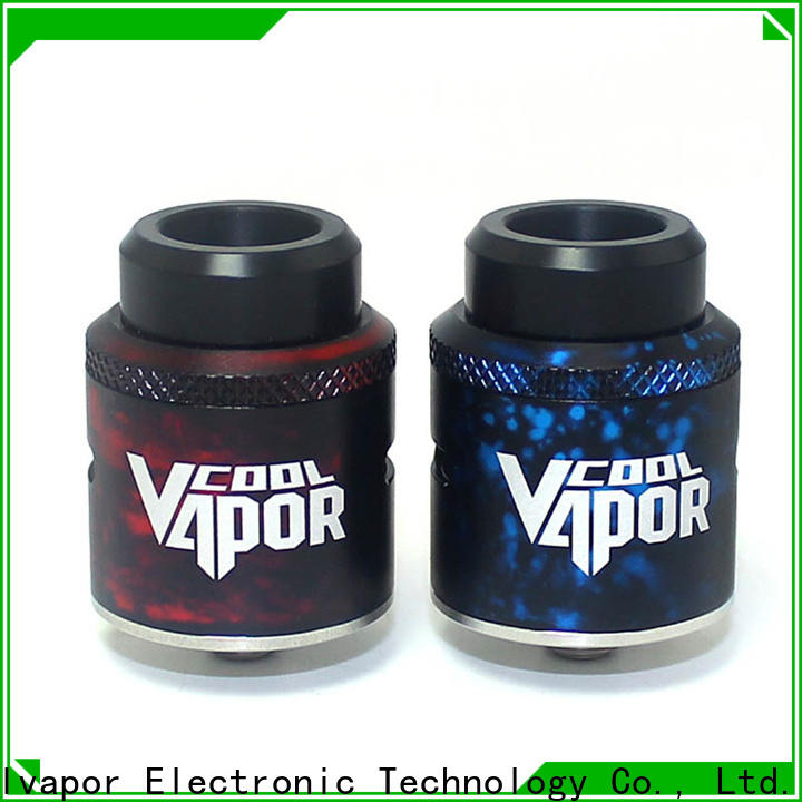 Coolvapor clapton kennedy rda price company for flavor