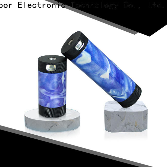 Coolvapor New notch mod manufacturers for quitters