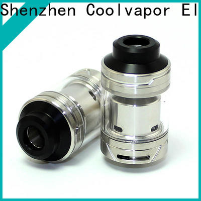 Latest rda and mod adjustable suppliers for regular juice