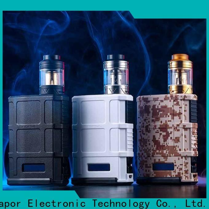 Wholesale vape mods on amazon pod suppliers for smokers
