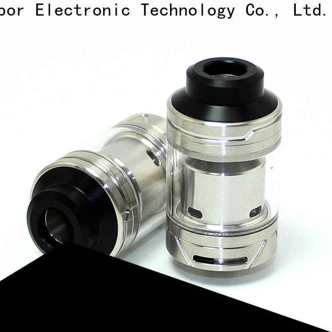 Coolvapor bottomintake latest rda 2020 company for clouds