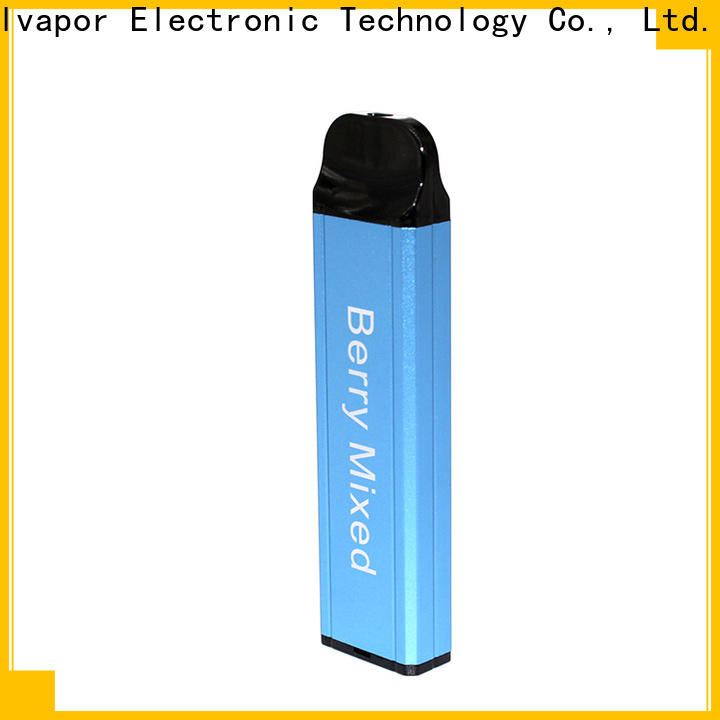 New coolvapor pod cig watermelon manufacturers for clouds