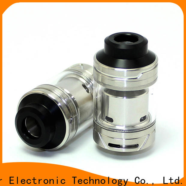 Wholesale cheap rda rda for business for regular juice