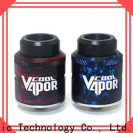 Best rda cataloging modified supply for quitters