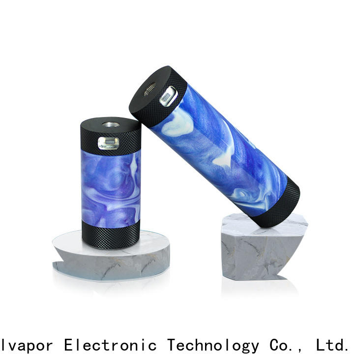 Coolvapor Best 200 watt mod suppliers for quitters