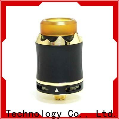 Coolvapor rdta velocity rda authentic price manufacturers for smokers