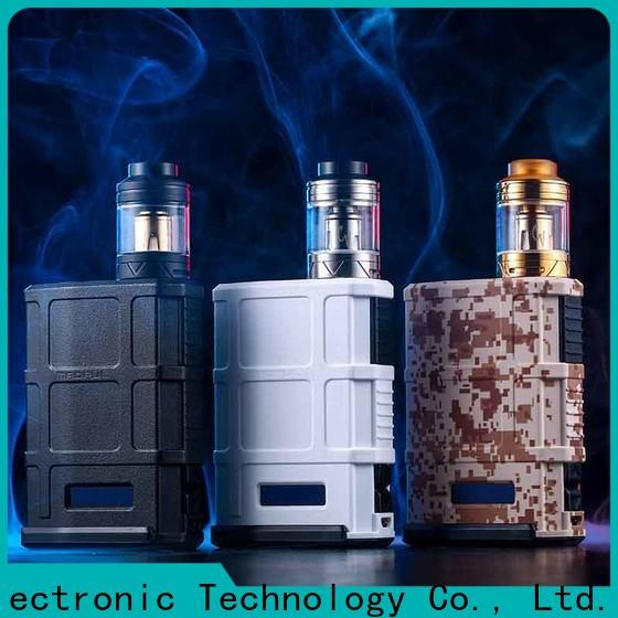 Coolvapor pod best box mods under 100 suppliers for smokers
