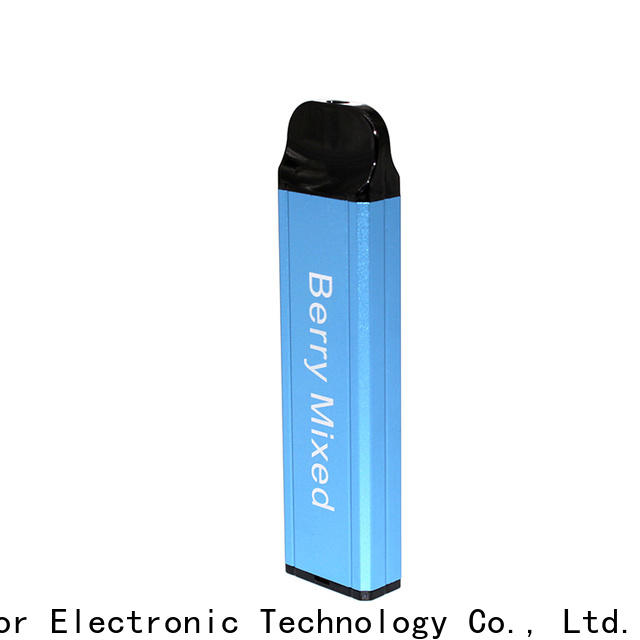 Coolvapor Custom pod cig suppliers for clouds