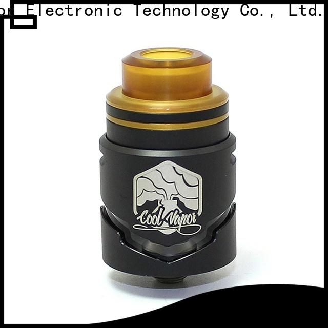 Best buy rda online air factory for regular juice