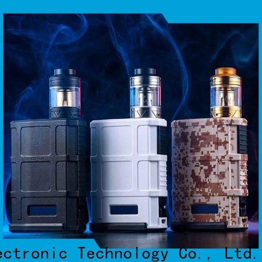 Wholesale box mods cheap vapor supply for smokers