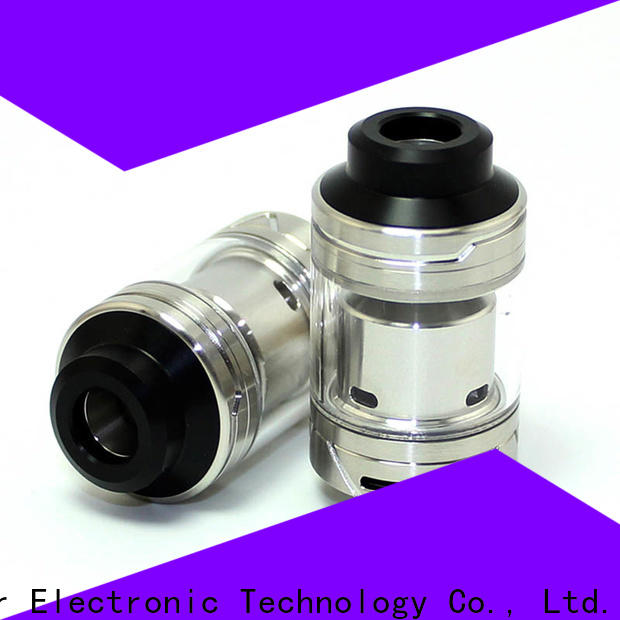 Top best rated rda rta factory for clouds