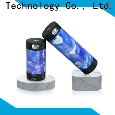 Wholesale e cigarette mods coolvapor factory for smokers