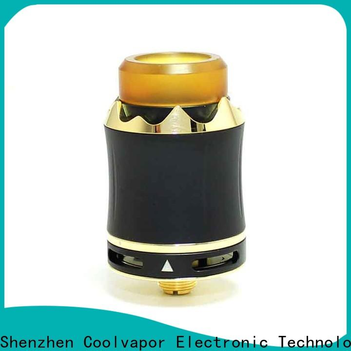 High-quality best cloud rda 2020 cavalry factory for clouds