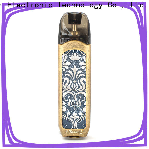 Coolvapor Custom how much do pods cost factory for smokers