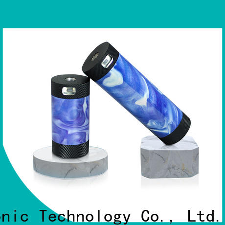 Top new box mod 200w suppliers for regular juice