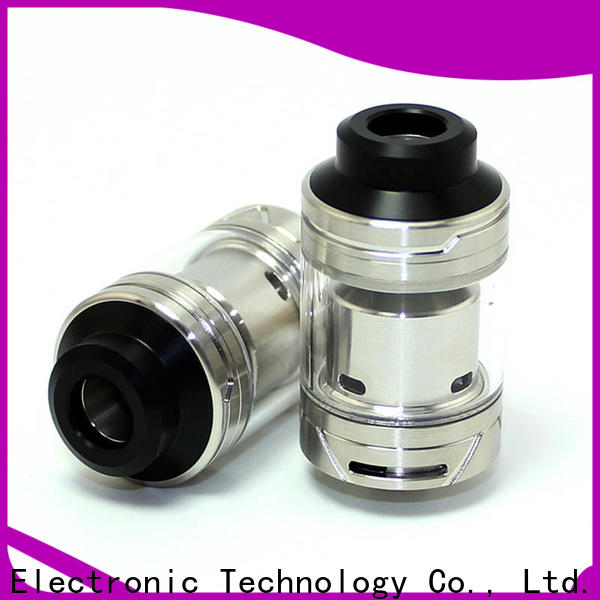 Coolvapor dome best rda kit for business for flavor