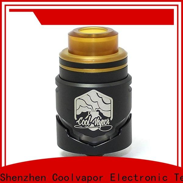 Coolvapor coolvapor top rta tanks manufacturers for clouds