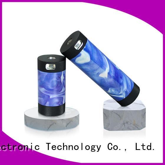 Coolvapor coolvapor box mod 100 watt manufacturers for clouds