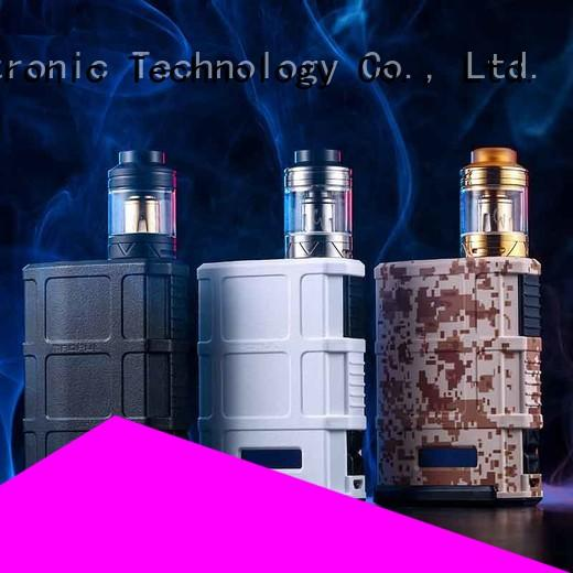 Coolvapor 200w box mod 100 watt manufacturers for regular juice