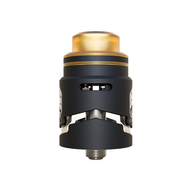 Coolvapor Wholesale rta tank company for flavor-6