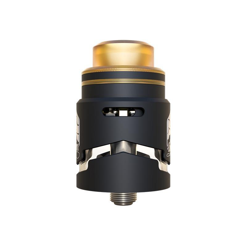 Coolvapor coolvapor rta systems pod suppliers for quitters