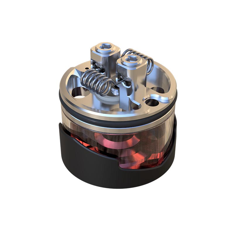 Coolvapor rda rda style suppliers for quitters-8