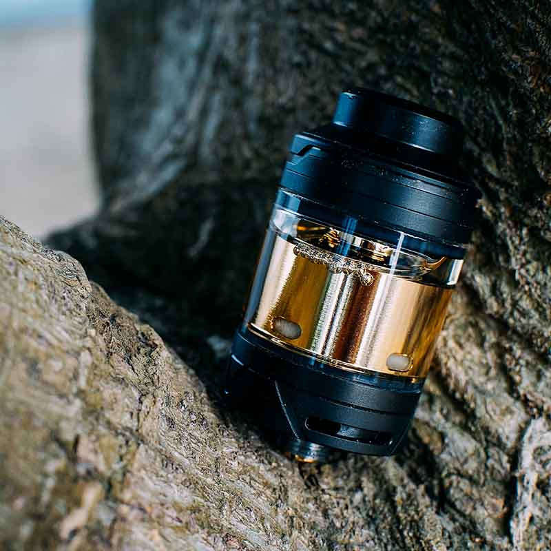 Coolvapor Latest best rda 2020 uk for business for smokers-1