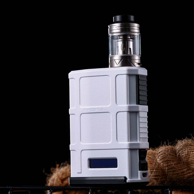Coolvapor Array image39