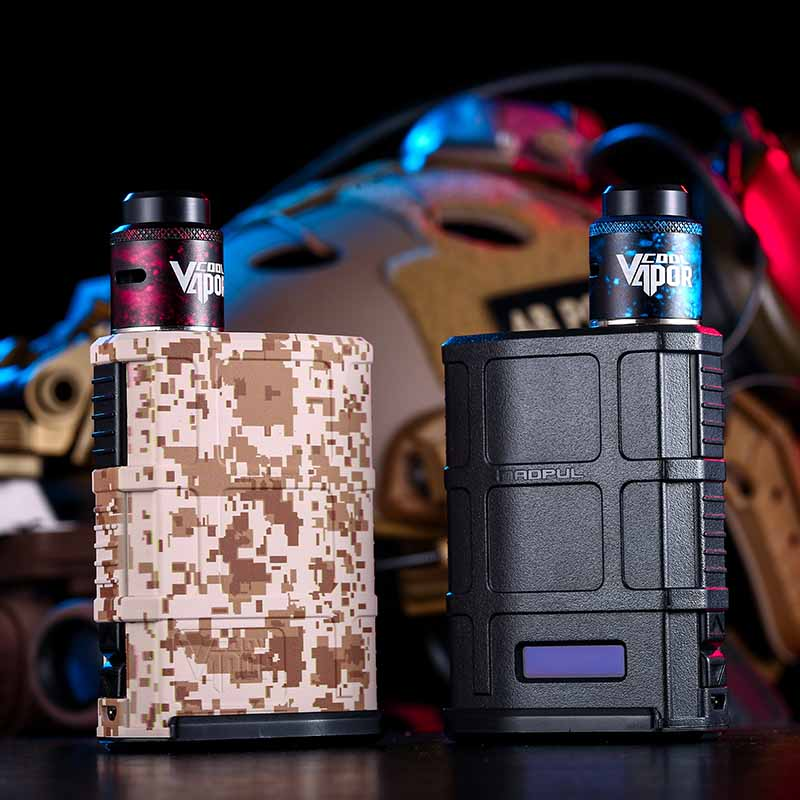 Top mini box mods mini supply for clouds-4